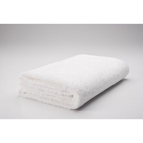 Ręcznik hotelowy Tores gr. 600