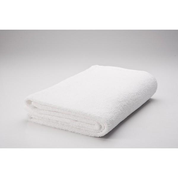 Ręcznik hotelowy Porto Vip  gr. 500