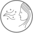 antyalergiczny-01_1457097868.png