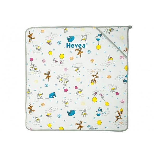 Ręcznik kąpielowy Hevea Disney Baby