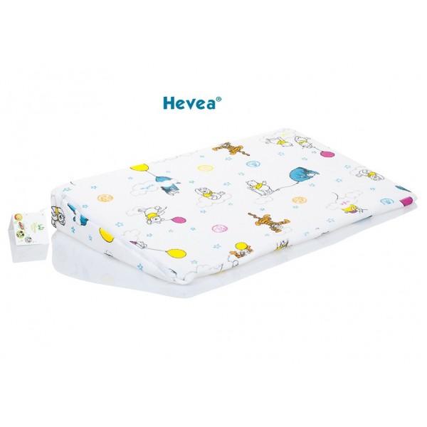 Poduszka klin Hevea Disney Baby