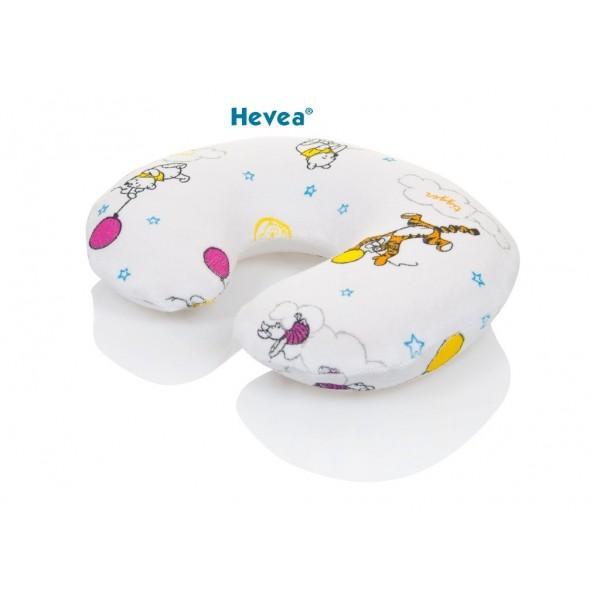Poduszka rogal Hevea Disney Baby