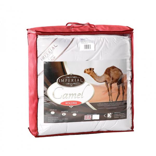 Kołdra Camel