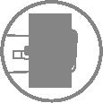 prozdrowotne-icon_1470650218.png